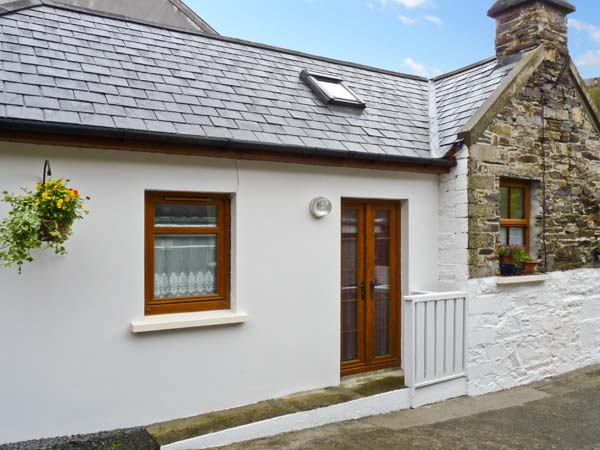 1 bed Cottage in ROSSCARBERY, COUNTY CORK