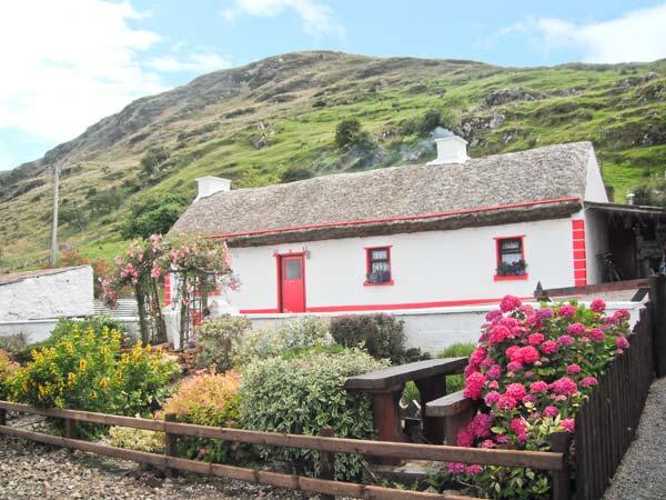 2 bedroom Cottage for rent in Ardara