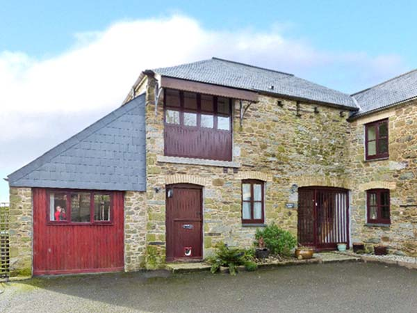 4 bedroom Cottage for rent in Launceston