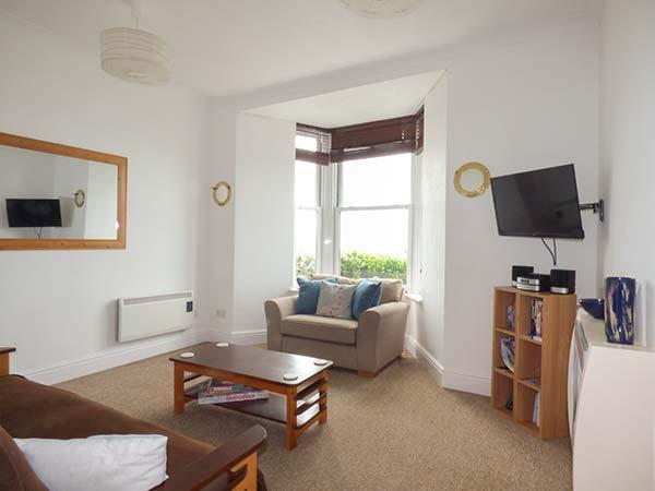Apartment 1 Llewellan