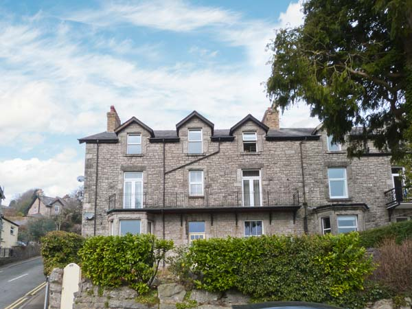 3 bedroom Cottage for rent in Allithwaite