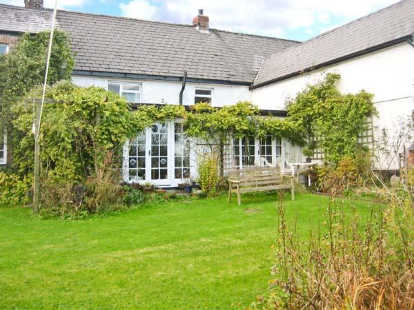Coles Cottage