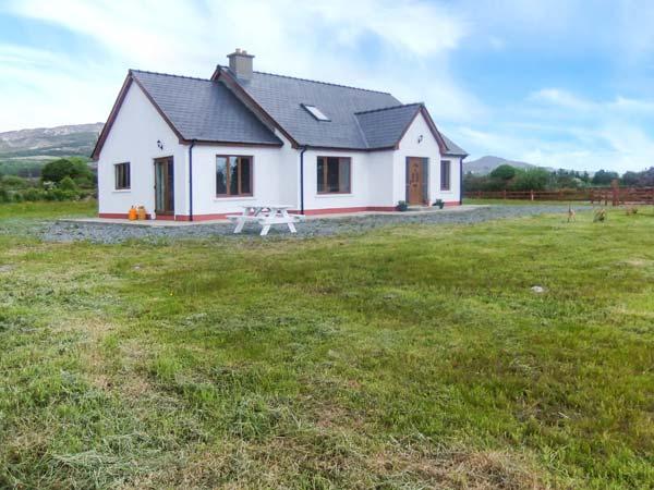 3 bedroom Cottage for rent in Adrigole