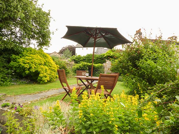 Dog Friendly Self Catering Kirkby Lonsdale