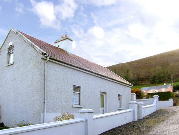2 bed Cottage in GLENOSHEEN, COUNTY LIMERICK
