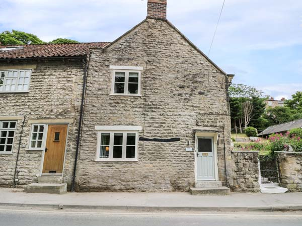 2 bedroom Cottage for rent in Pickering