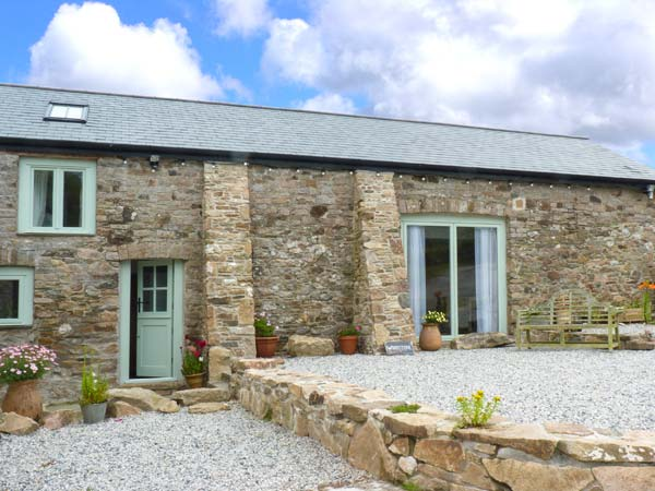 4 bedroom Cottage for rent in Tavistock