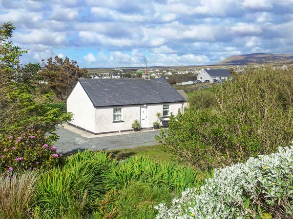donegal middle eastern singles 3 children, 4 children, 5 children search ireland county donegal  one  single bedroom at kings cottages last one price€45 per night free cancellation.