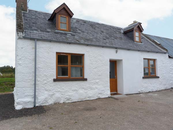 2 bedroom Cottage for rent in Muir of Ord