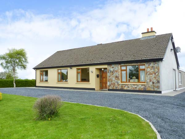 1 bed Cottage in ROSSADREHID, COUNTY TIPPERARY