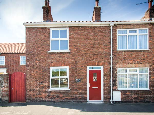 2 bedroom Cottage for rent in Hornsea