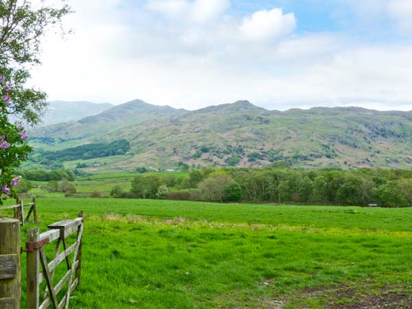 3 bedroom Cottage for rent in Subberthwaite