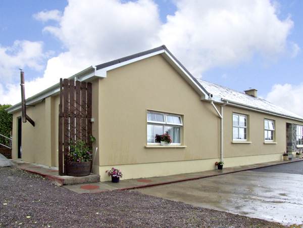 1 bed Cottage in KILLORGLIN, COUNTY KERRY
