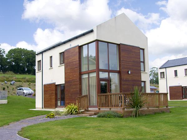 3 bedroom Cottage for rent in Kinsale