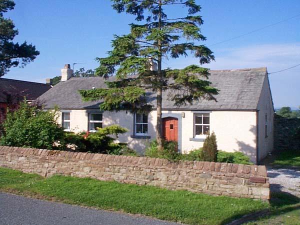Glengrant