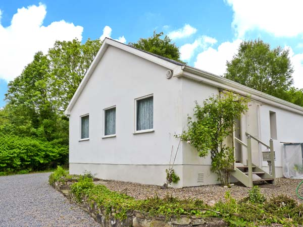 1 bed Cottage in FLAGMOUNT, COUNTY CLARE