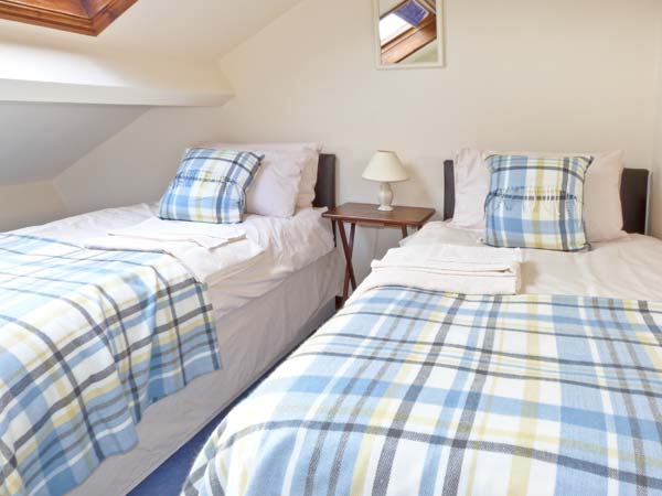 Room Apartment Near Malton