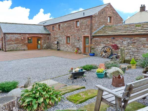 Piggery Cottage