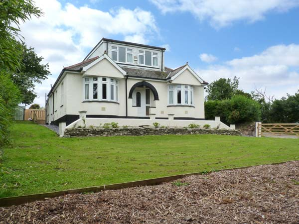 6 bedroom Cottage for rent in Perranporth
