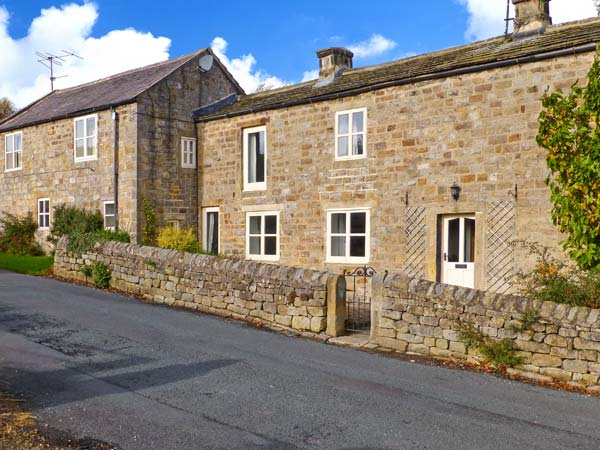 5 bedroom Cottage for rent in Harrogate
