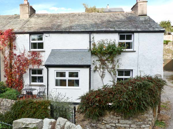 4 bedroom Cottage for rent in Cark In Cartmel
