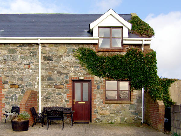 1 bedroom Cottage for rent in Kilmore Quay