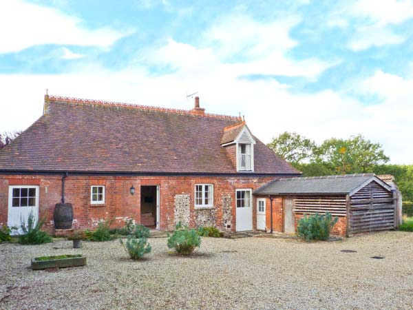 holiday let Sible Hedingham Rookwoods