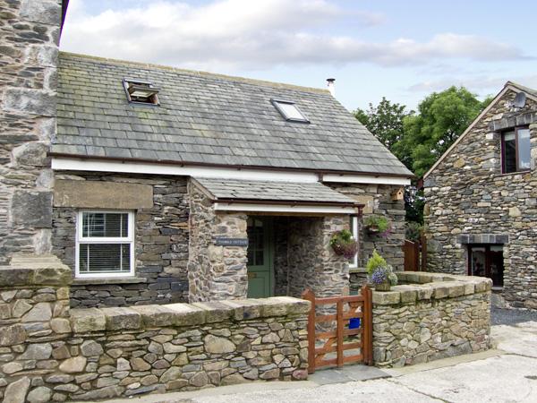 1 bedroom Cottage for rent in Sezela