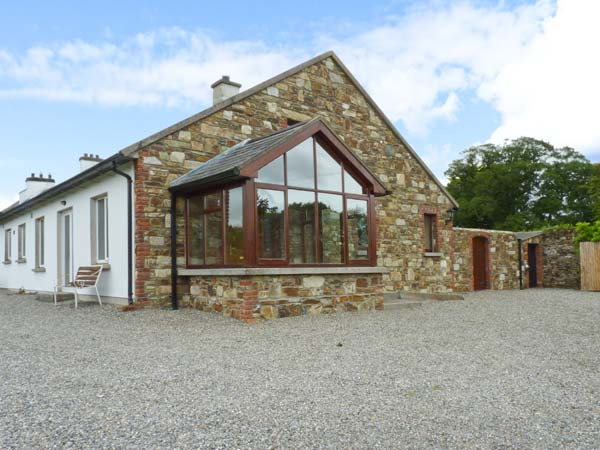 holiday let Enniscorthy, County Wexford The Range