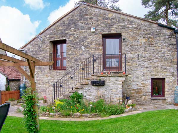 1 bedroom Cottage for rent in Wedmore
