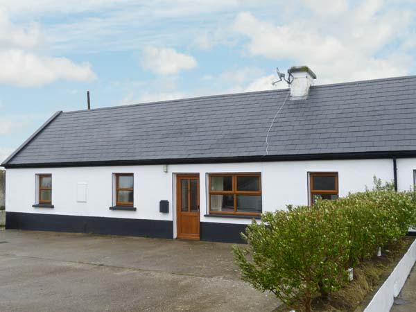 2 bedroom Cottage for rent in Doonbeg