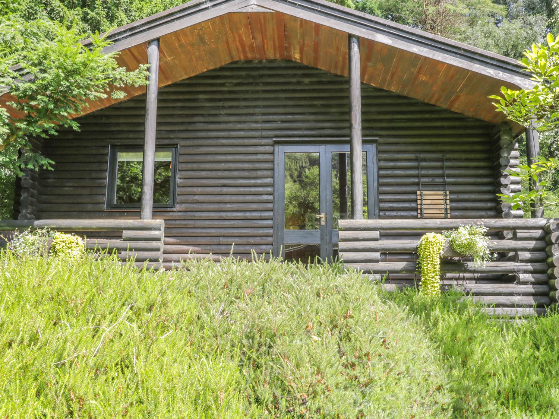2 bedroom Cottage for rent in Greenodd