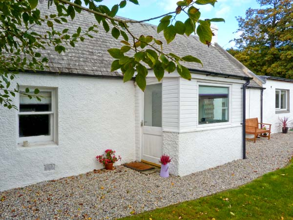 2 bedroom Cottage for rent in Strathpeffer