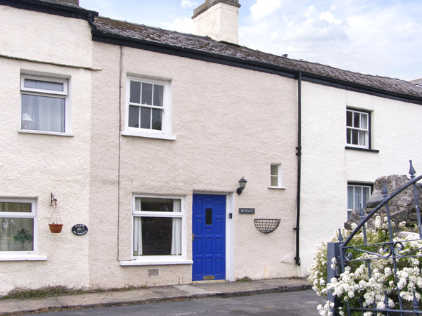 2 bedroom Cottage for rent in Cartmel