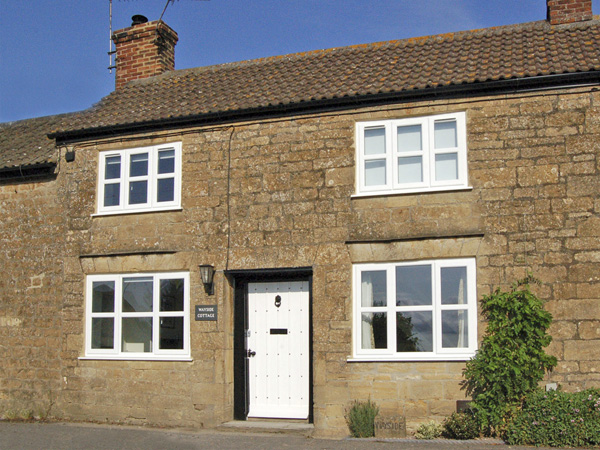 2 bedroom Cottage for rent in Ilminster