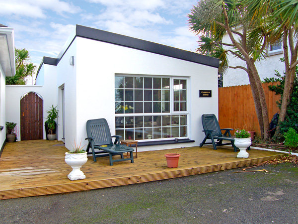 2 bedroom Cottage for rent in Kilmore Quay