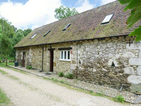 2 bedroom Cottage for rent in Yafford