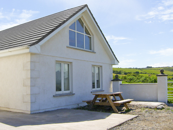 holiday let Ring, County Waterford An Lisin
