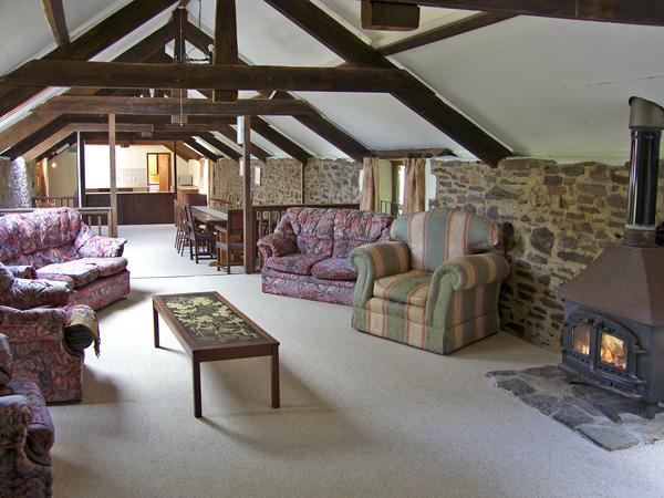 5 bedroom Cottage for rent in Launceston