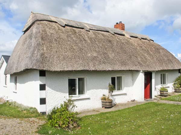 2 bedroom Cottage for rent in Gorey