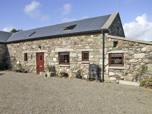 3 bedroom Cottage for rent in Carrick on Bannow