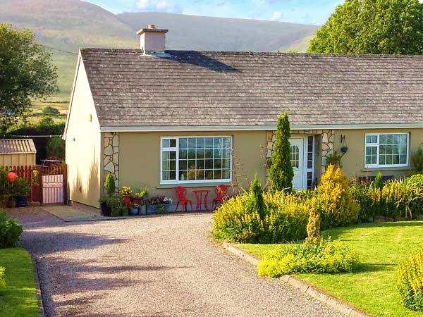 1 bedroom Cottage for rent in Inch