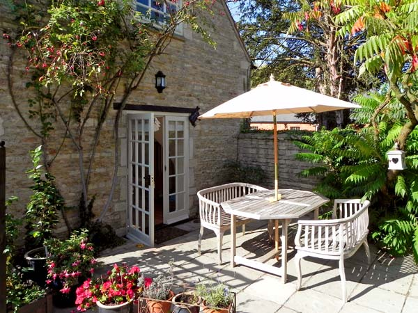 1 bedroom Cottage for rent in Peterborough