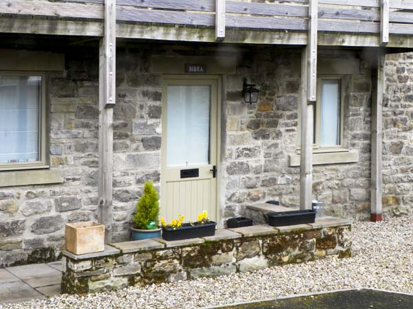 1 bedroom Cottage for rent in Gilsland