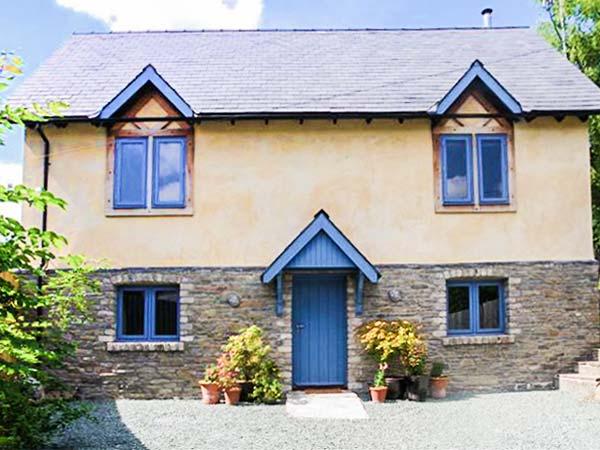 5 bedroom Cottage for rent in Kington