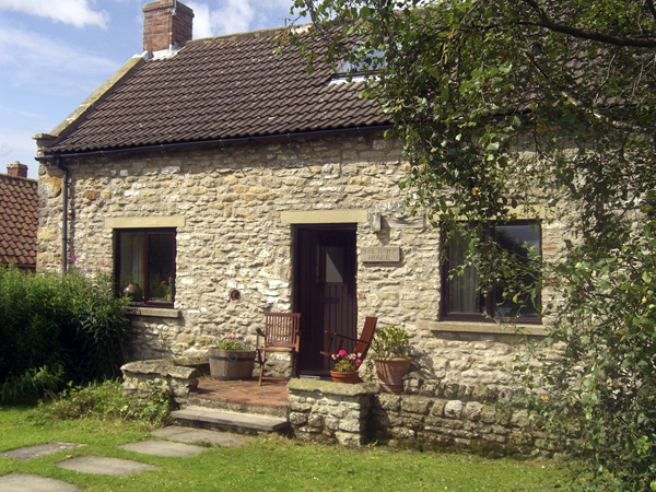 3 bedroom Cottage for rent in Pickering