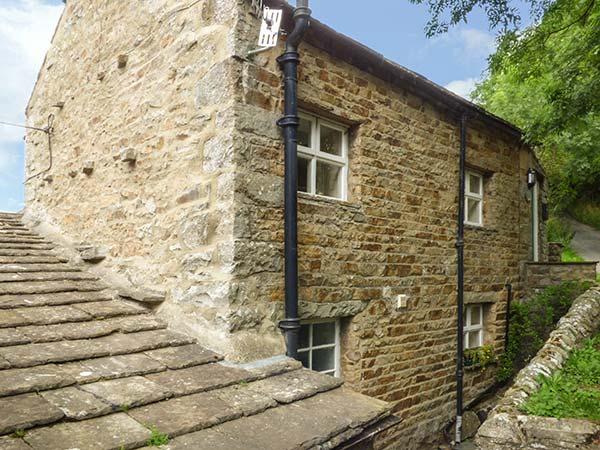 2 bedroom Cottage for rent in Fremington
