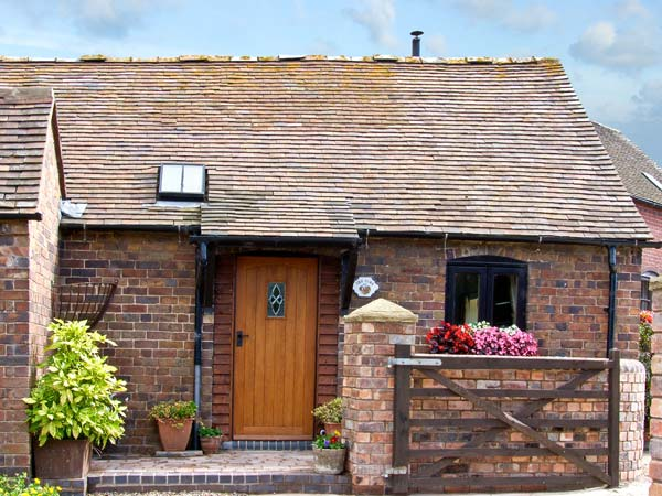 1 bedroom Cottage for rent in Shrewsbury