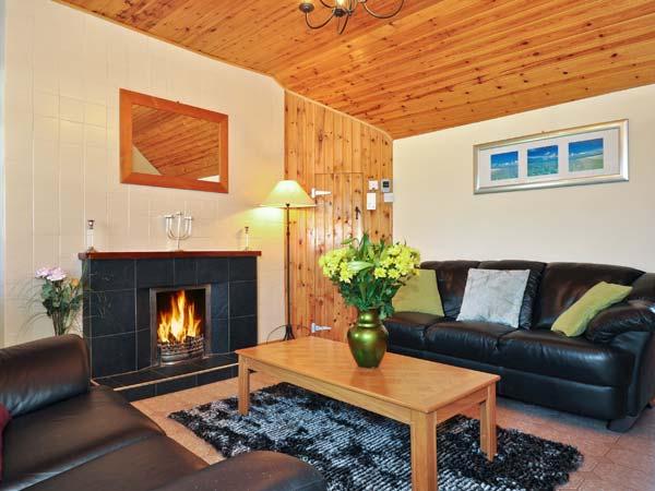 Moneygold Cottage