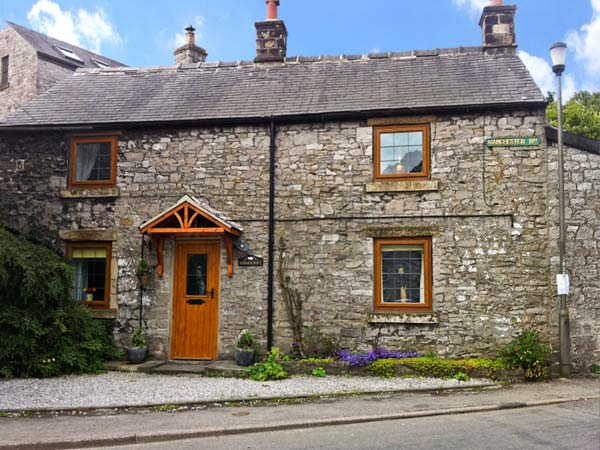 4 bedroom Cottage for rent in Buxton